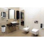 Hygienepapier, Waschraumausstattung, Spendersysteme